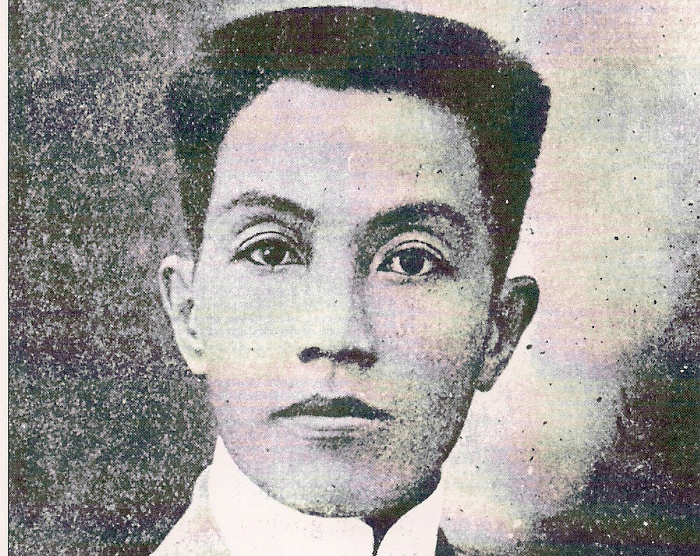 "Emilio Aguinaldo's Barber: ""I am the One to Blame for the ..."